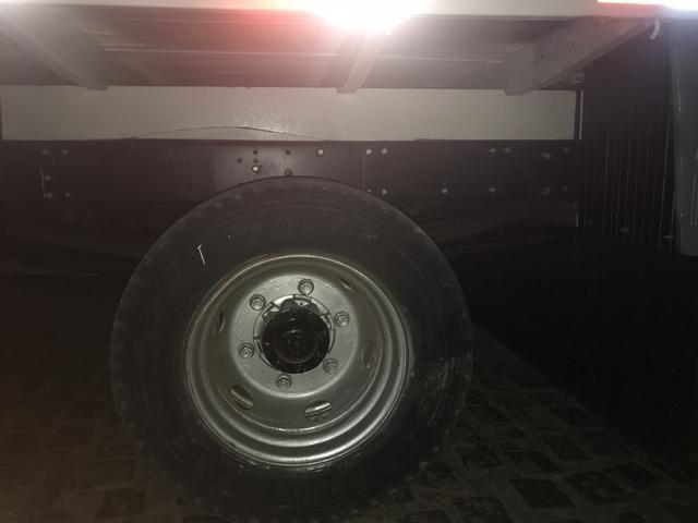 Caminhão - Foto 7