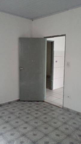 Casa comercial para locação, vila matilde, são paulo - ca1699. - Foto 10
