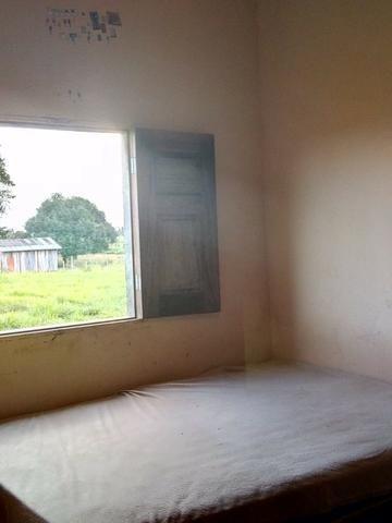 Casa barata com 2 quartos no Benfica - Foto 4