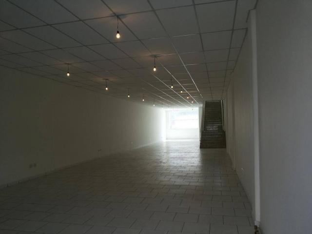 Salão comercial para venda e locação, quarta parada, são paulo. - Foto 10