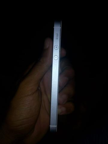 Celular iphone 5s - Foto 2