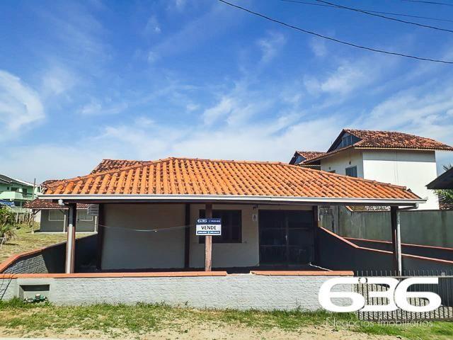 Casa | Balneário Barra do Sul | Centro | Quartos: 4 - Foto 3