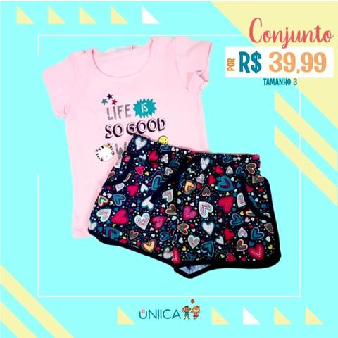 Black Friday Uniica Kids - Foto 3