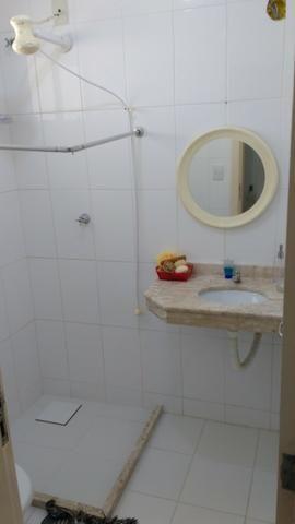 Village 4/4 2 suites, em Praia do Flamengo, ótima localização - Foto 4