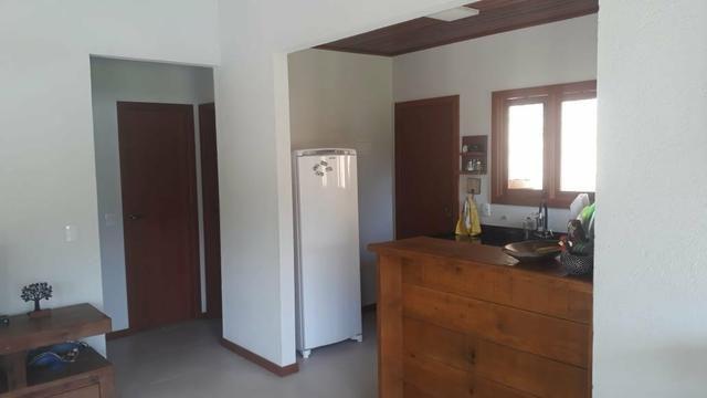Chácara em um condomínio Marechal Floriano - Foto 6