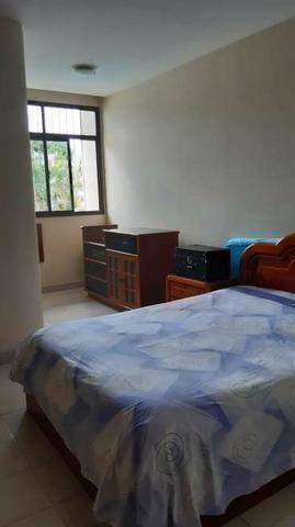 Casa em Nova Iguaçu, 3 quartos - Foto 11
