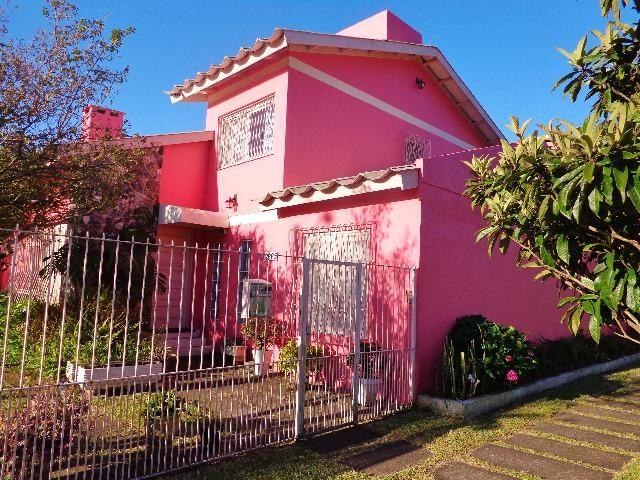 Ótima casa/sobrado a venda em Rio Grande/RS - Próximo a praia do Cassino - Jardim do Sol - Foto 2