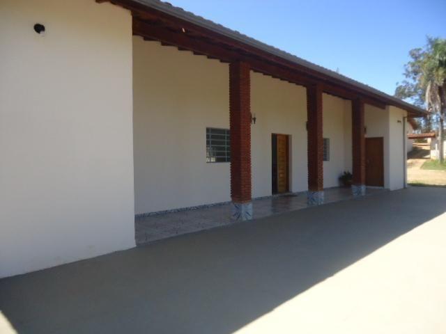 Chácara, Bom Retiro - Foto 2