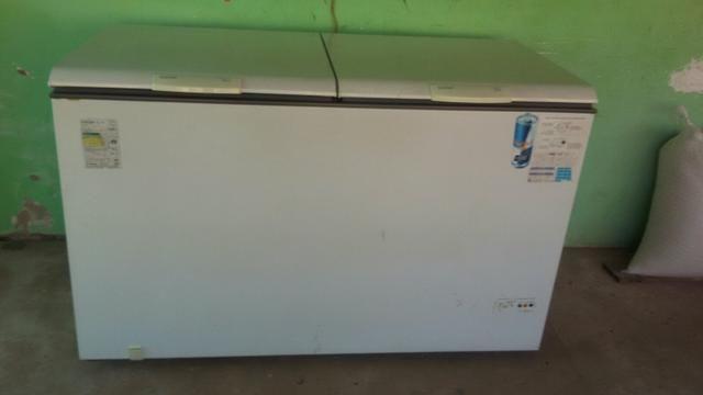 Congelador consul - Foto 2