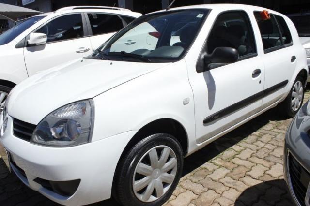 Renault Clio CAMPUS 4P