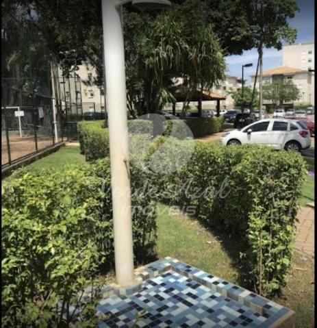 Apartamento à venda com 5 dormitórios em Jardim santa izabel, Hortolândia cod:AP004582 - Foto 20