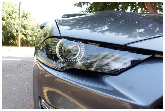 Mustang GT 5.0 Premium V8 - Foto 3