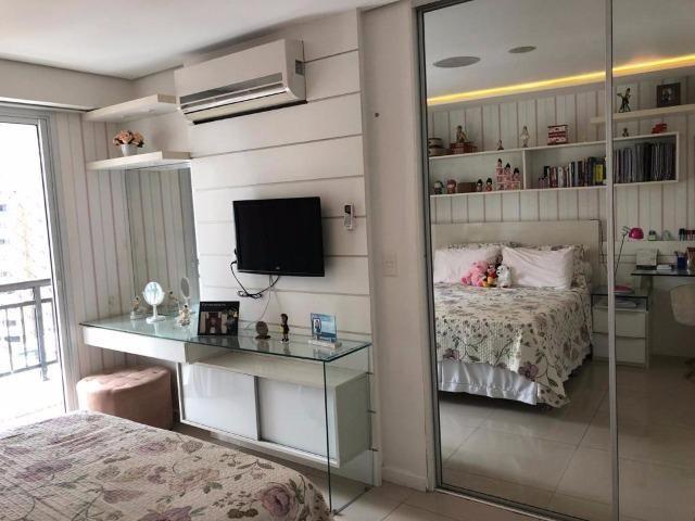 The Place Condominium - Meireles - Foto 11