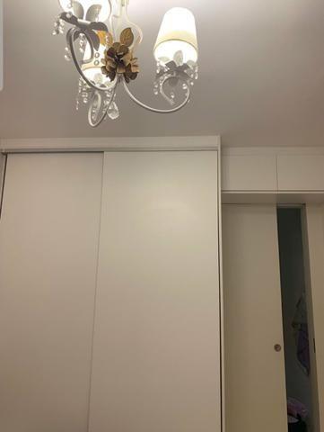 Apartamento Navegantes Residencial - Foto 8