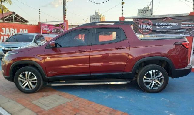 Vendo Fiat Toto 2.4 2017/2018 - Foto 7