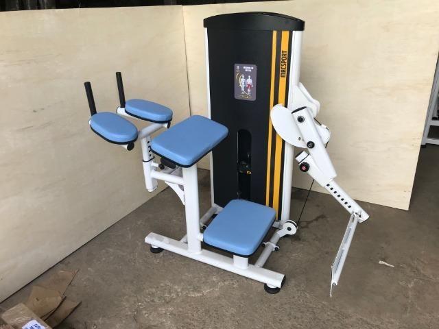 Mega Fitness - Foto 6