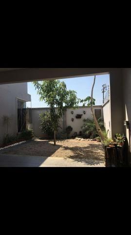Casa aluguel 2.000 - Foto 3