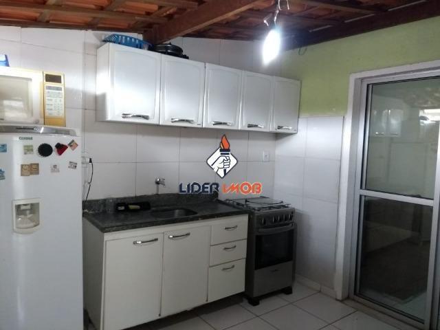 Apartamento 2/4 Mobiliado para Aluguel no SIM - Condomínio Solar Sim - Foto 3