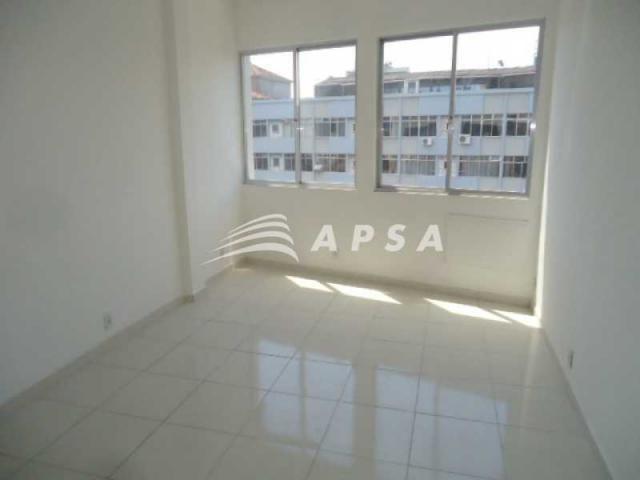 Escritório à venda em Tijuca, Rio de janeiro cod:TJSL00374 - Foto 3