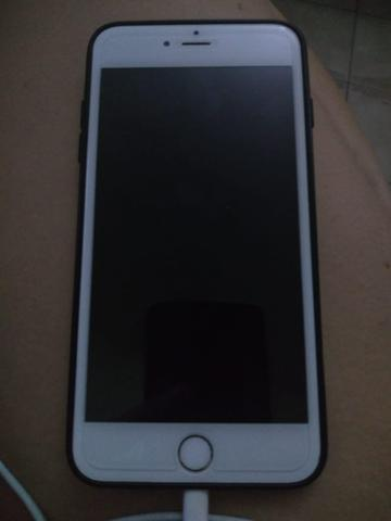 IPhone 6 Plus 16 gigas