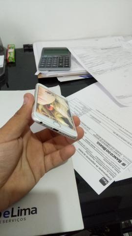 Iphone 6 64gb - Foto 5