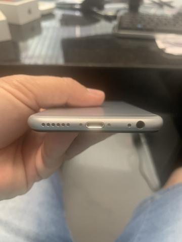 IPhone 6S 32g estado de zero - Foto 3