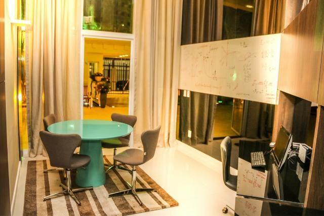 Campobelo condomínio parque - Apartamentos de 220 m² - Lançamento - Foto 5