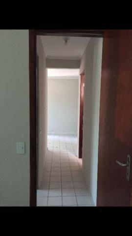 Apartamento no Mondubim - Foto 12