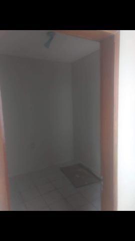 Casa na Mustardinha - Foto 8