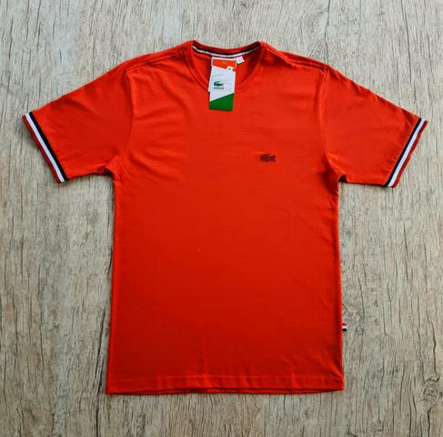 Camiseta Retilínea Premium no Atacado! - Foto 5