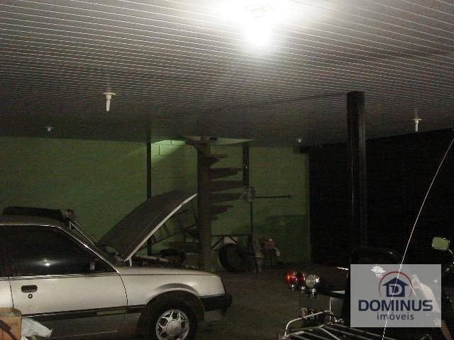 Loja Comercial para locação, Bonfim, Belo Horizonte - . - Foto 10