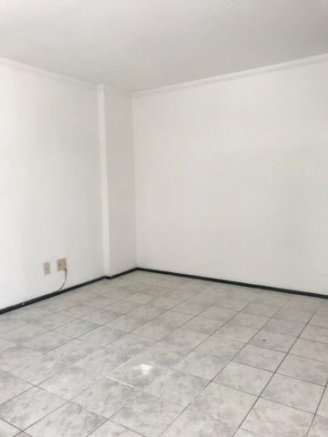 Apartamento com 3 Quartos à Venda, 112 m² por R$ 360.000 - Próximo ao Iguatemi - Foto 8