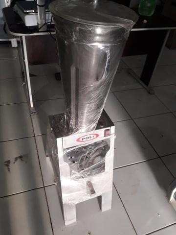 Liquidificador basculante - Foto 2