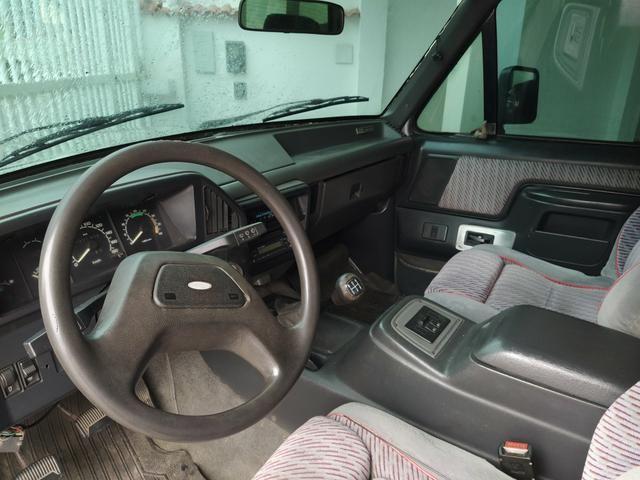 F1000 Diesel - Foto 4