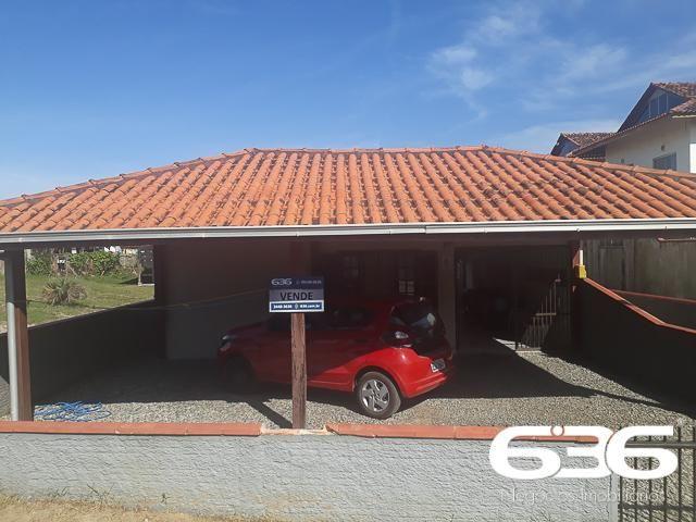 Casa | Balneário Barra do Sul | Centro | Quartos: 4 - Foto 4