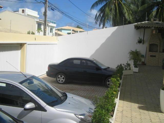 Village 4/4 2 suites, em Praia do Flamengo, ótima localização