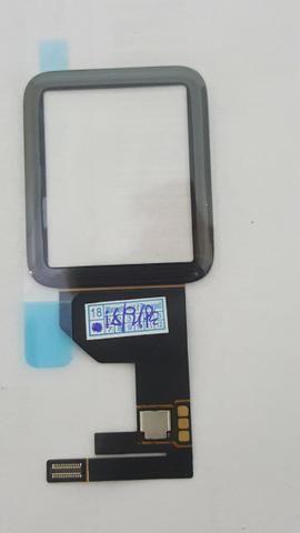 Troca telas relogio da Apple, da 1 ate a 5 geração, Preços Otimos !!!!!!!!!! - Foto 5