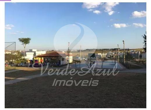 Loteamento/condomínio à venda em Residencial real parque sumaré, Sumaré cod:LO004197 - Foto 6