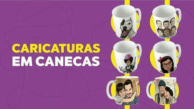 CaricanecasVSF - Foto 3