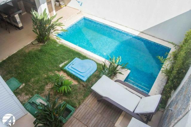 Condomínio de Casas Duplex Alto Padrão no Eusébio - Marbela - Foto 18