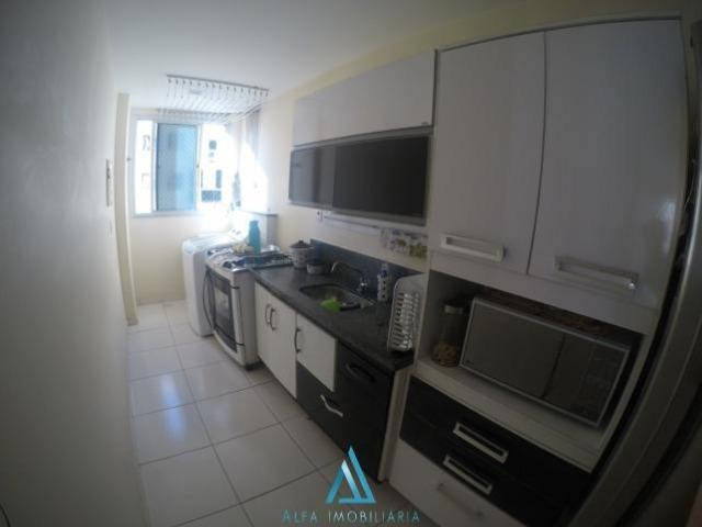 Apartamento 3 Quartos c/ Suíte em Morada de Laranjeiras - Foto 7