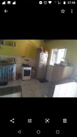 Vendo ou troco exelente casa - Foto 8