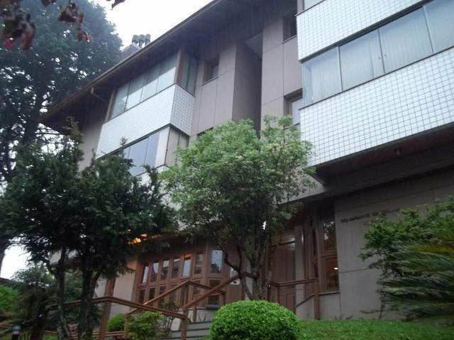 Gramado apartamento para alugar