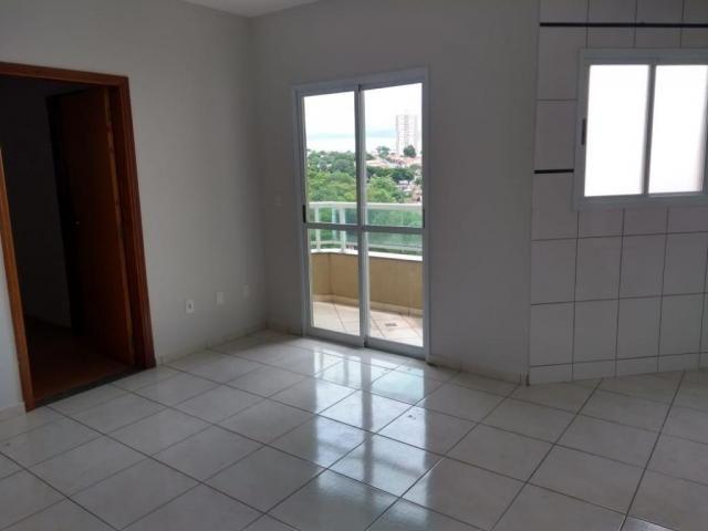 Apartamento à venda com 2 dormitórios em Jardim santa rosa, Campinas cod:AP003605 - Foto 6
