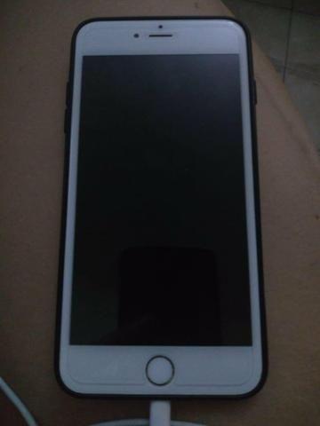 IPhone 6 plus - Foto 4