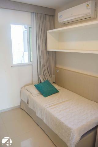 Condomínio de Casas Duplex Alto Padrão no Eusébio - Marbela - Foto 14