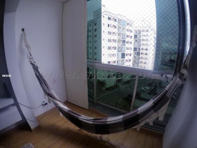 Apartamento Imperdível -Morada de Laranjeiras - Foto 4