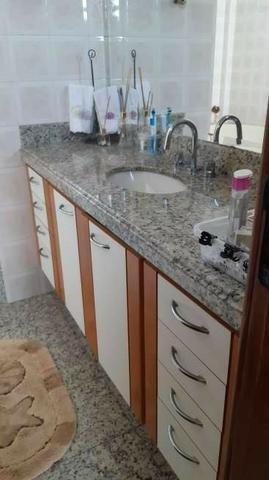 Casa em Nova Iguaçu, 3 quartos - Foto 8