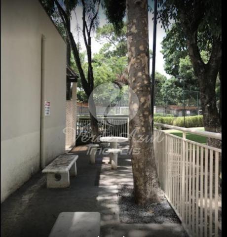 Apartamento à venda com 5 dormitórios em Jardim santa izabel, Hortolândia cod:AP004582 - Foto 10