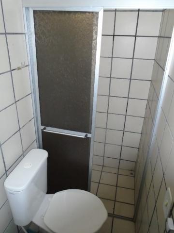 Apartamento à venda, 3 quartos, 2 vagas, meireles - fortaleza/ce - Foto 16